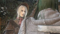 Image-bloodborne-doll-33
