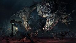 Image bloodborne-boss 63