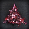 Tempering Triagle Cursed Blood Gems 5