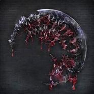 Arcane Waning Blood Gems 6
