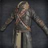 Одеяние ярнамского охотника М - табл