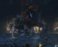 Bloodborne™ 20150516231224 - 1