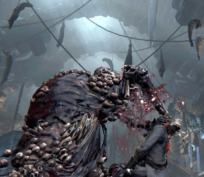 Bloodborne™ 20151023011937