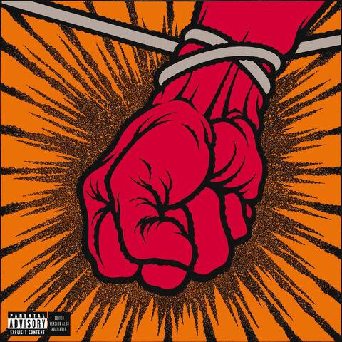File:St. Anger.jpg