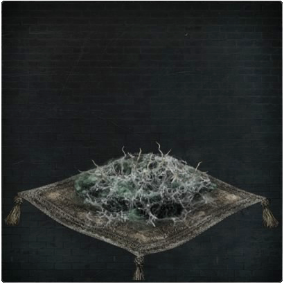 File:Tomb Mold 1.png