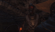 Unused warrior bloodborne by Zullie The Witch! 3