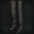 Gascoigne's Trousers.png