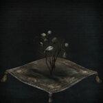Бутон цветка холодной крови