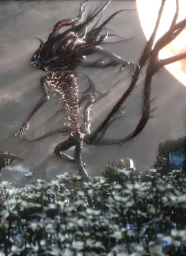 Bloodborne™ 20150506204349 (2)
