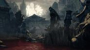 Image-bloodborne-screen-25k