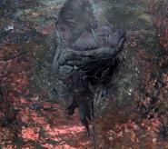 Свисток Мадарас - змея - №4