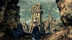 Bloodborne™ 20150622131334 — копия