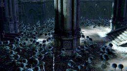 Bloodborne™ 20151011111020