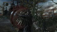 Image-bloodborne-screen-70