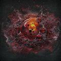 Kin Coldblood 12.jpg