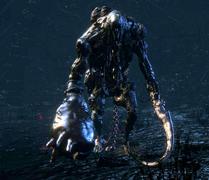 Undead Giant №5