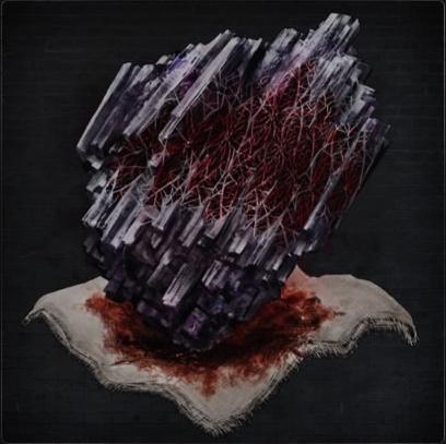 blade of mercy bloodborne wiki fandom powered by wikia