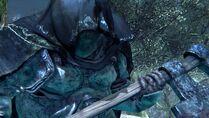 Bloodborne™ 20151013084748