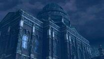 Bloodborne™ 20151014085135