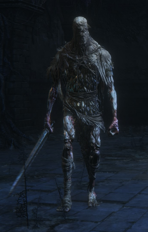 File:Bloodborne™ 20150510191519.png