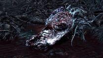Bloodborne™ 20151124140100