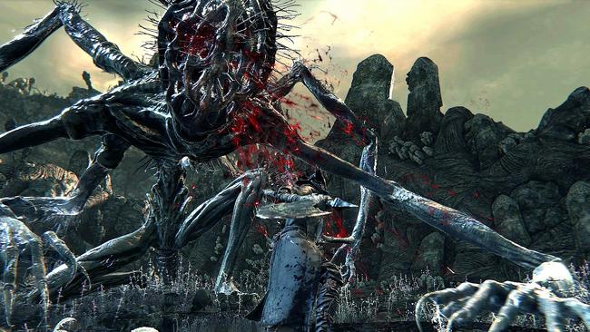 Bloodborne™ 20151015002538 (2)