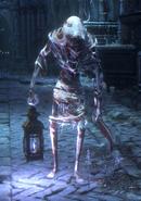 Bloodborne™ 20151016002417