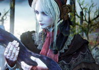 Image-bloodborne-doll-21