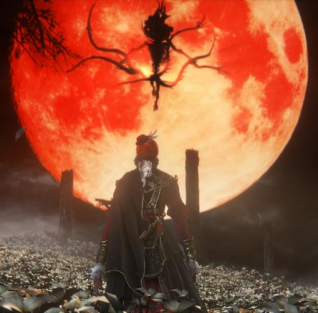 Bloodborne™ 20150506204341-2