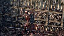 Bloodborne™ 20151124103219