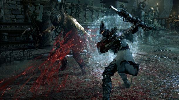 Bloodborne-30