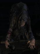 Bloodborne™ 20150526201437