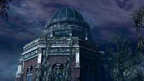 Bloodborne™ 20150626211245