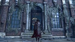 Bloodborne™ 20151017213440