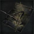 RuneWorkshopTool.png