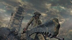 Image-bloodborne-screen-46