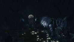 Nightmare Frontier 8