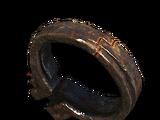 Micolash's Set Arms Gear