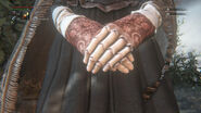 Image-bloodborne-doll-11