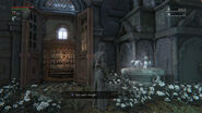 Image-bloodborne-screen-36dc