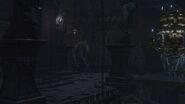 Pthumerian Labyrinth 6