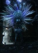 Bloodborne™ 20150513222707