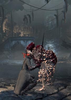 Bloodborne™ 20151023011641
