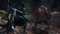Image-bloodborne-screen-20c.jpg