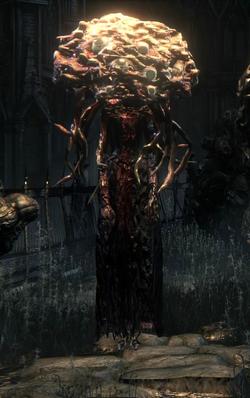 Bloodborne™ 20150519234210