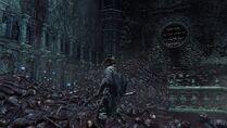 Bloodborne™ 20151124133250