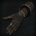Yahar'gul Black Gloves.jpg