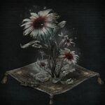 Распустившийся цветок холодной крови 1