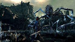 Bloodborne™ 20150513232200 — копия