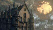 Bloodborne™ 20151124090339